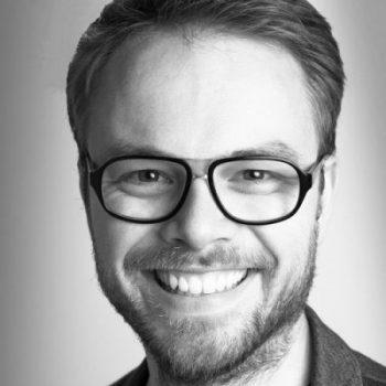 Rob Janson, voor verandering - Interventiekundige en Arbeidsd- & Organisatiepsycholoog
